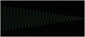 leccion-14-los-tipos-de-vibrato